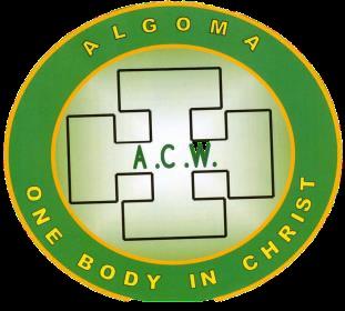 2019 ACW Diocesan Annual