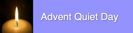 Deanery Advent Quiet Days